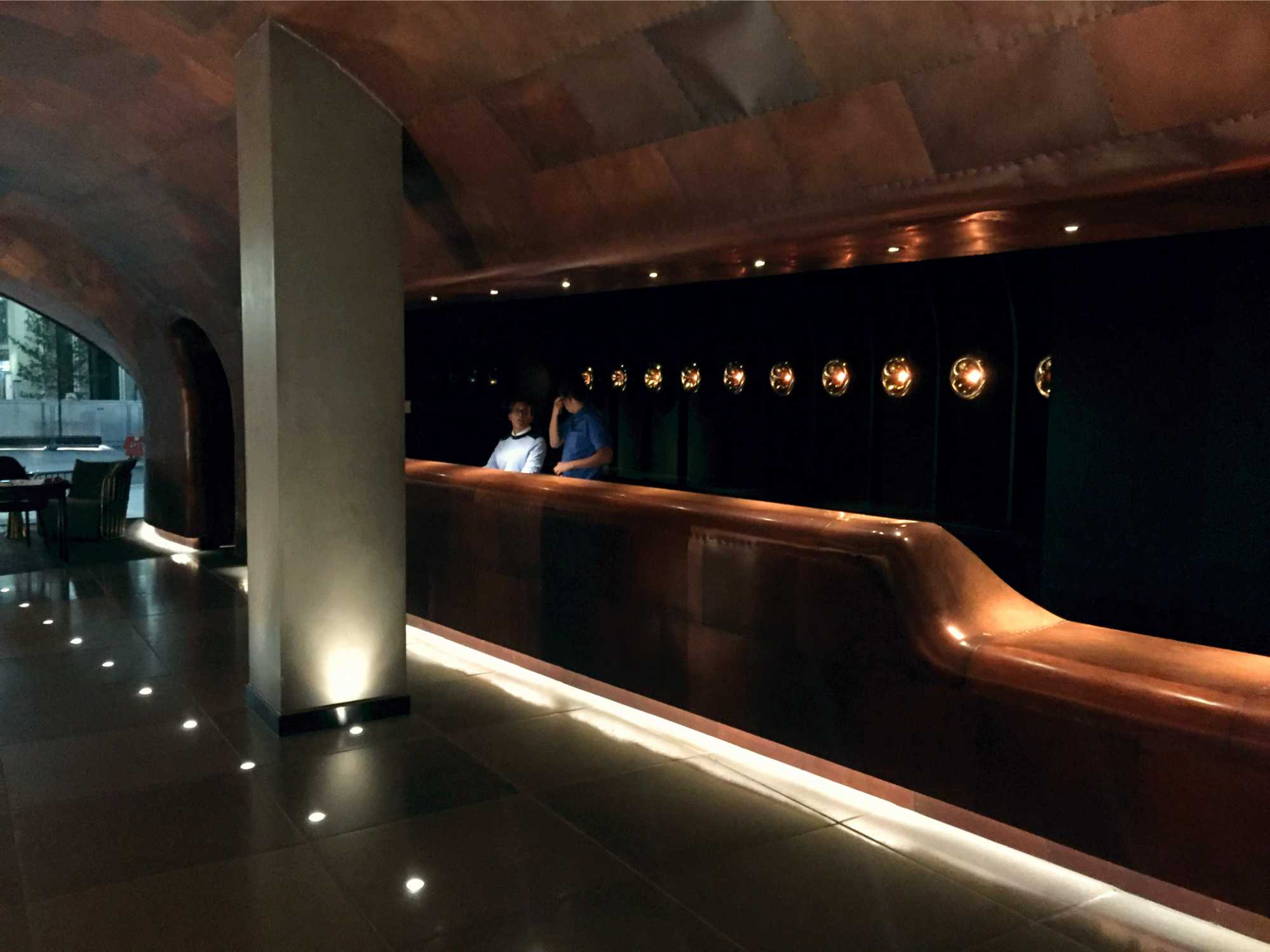 Tom_Dixon_London_05_Mondrian