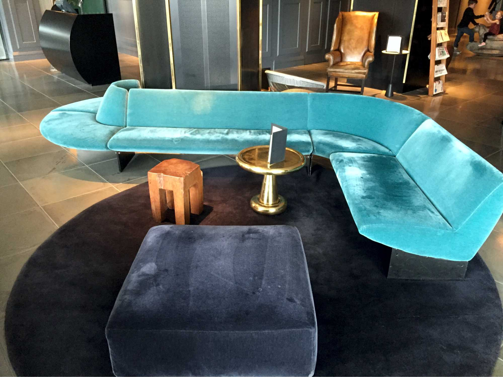 Tom_Dixon_London_11_Mondrian