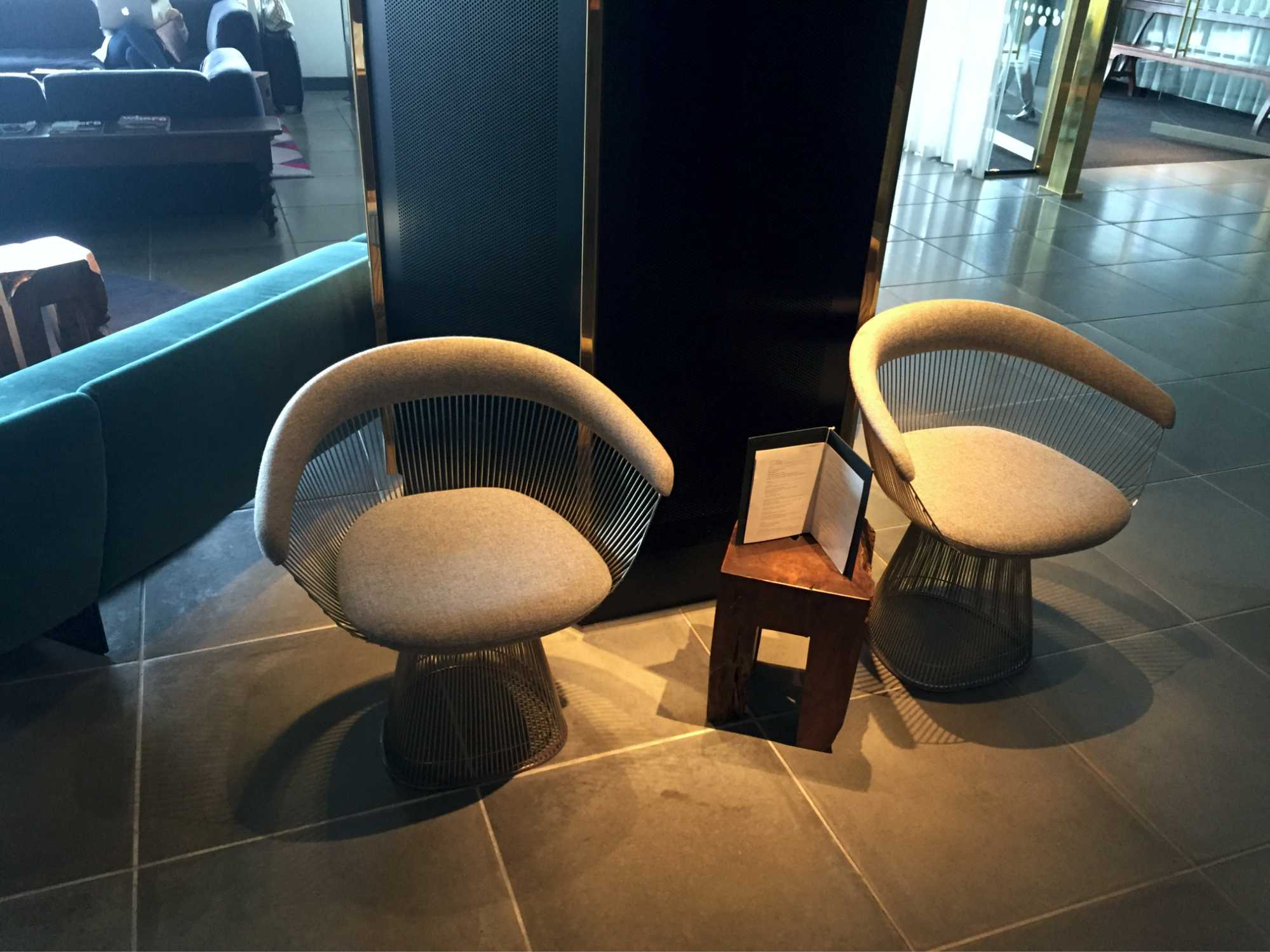 Tom_Dixon_London_13_Mondrian