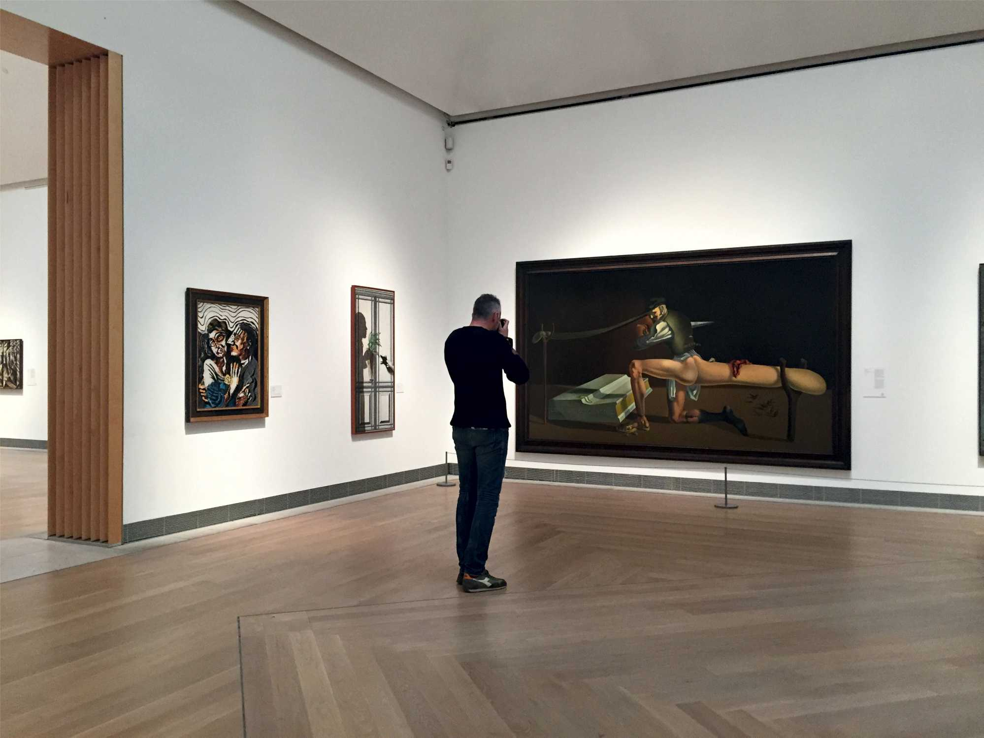 Hexa_Blog_Moderna_museet_36