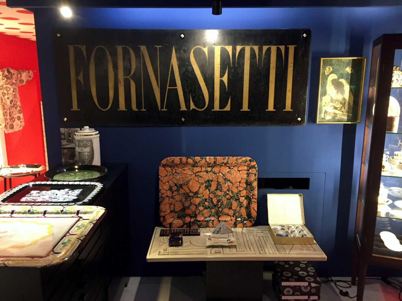 Fornasetti_blog_31